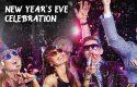 Tahun Baruan di Ara Hotel Gading Serpong Bisa Mendapat Cashback