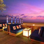 Anantara Seminyak Bali Resort Jalani Renovasi Total