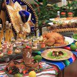 The Sultan Hotel & Residence Jakarta Rayakan Malam Tahun Baru 2020 Ala Latina