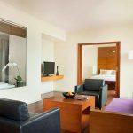 HIM Hospitality Ubah Alila Jakarta Menjadi Sparks Luxe Jakarta