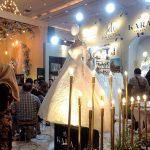 Wedding Celebration Festival 2019 Hadirkan Lebih dari 300 Vendor Pernikahan