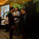 ARYADUTA Hotel Group Buka Program Pemagangan