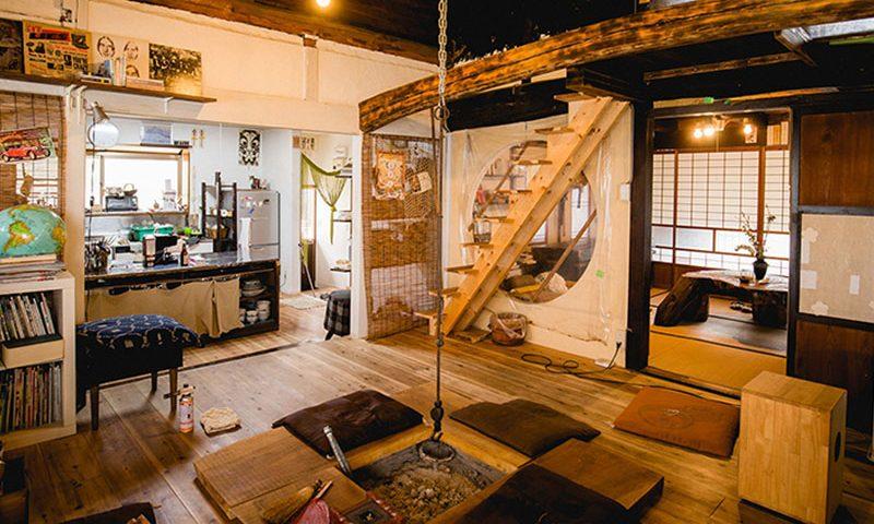 6 Destinasi Wisata Menarik di Kota Kibichuo, Jepang