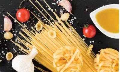 Sensasi Italia Hadir di Hotel Santika Premiere Bintaro
