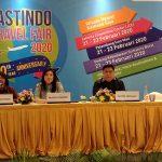 Astindo Travel Fair 2020 Tak Lagi Diadakan di Empat Kota
