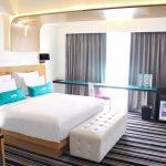 Promo Menarik Akhir Tahun di THE 1O1 Hotel Jakarta Sedayu Darmawangsa