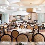 Pago Restaurant The Papandayan Raih Peringkat Pertama di Tripadvisor