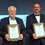Sembilan Tahun Berturut-Turut, Swiss-Belhotel International Raih Penghargaan Ini