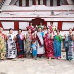 Wisata ke Danau Toba, Wajib Mampir ke Sibandang
