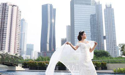 Swiss-Belresidences Rasuna Epicentrum Gelar Open House Pernikahan