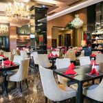 The Amaroossa Hotel Bandung Siapkan Angpao di Tahun Baru Imlek