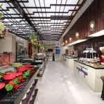 Sektor Hotel dan Restoran Rasakan Dampak Covid-19 Hingga 6 Bulan Mendatang