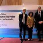 Turis Indonesia Tidak Tertarik Hotel Murah