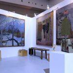 Produk Indonesia Terjual US$2 Juta di Internationale Möbelmesse 2020