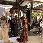 Indonesia Dream Wedding Festival Targetkan 30.000 Pengunjung