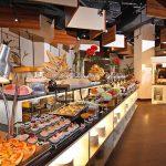 Jelang Imlek, Atria Residences Gading Serpong Hadirkan Live Cooking Lamien