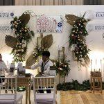 Beri Promo Menarik, Kebun Raya Incar Segmen Wedding