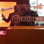 KoolKost Target Kembangkan Properti di 50 Kota