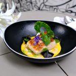 Makan Malam Spesial di AYANA Midplaza Jakarta