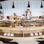 Mengintip Keunggulan Ruang Meeting Premium di Crowne Plaza Bandung