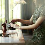 Fairmont Jakarta Hadirkan Perayaan Imlek yang Intim
