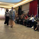 MUFFEST Hadirkan 15 Desainer Muda Berbakat