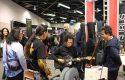 Indonesia Raih Transaksi Rp19,4 Miliar di Pameran Musik Amerika