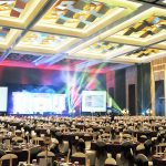 Wajah Baru Pekanbaru Convention & Exhibition