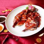 Holiday Inn & Suites Jakarta Gajah Mada Sajikan Hidangan Spesial Cap Go Meh