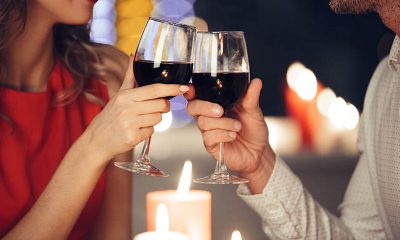 YELLO Hotel Manggarai Rayakan Valentine di Udara