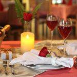 Ungkapkan Perasaan Sayang di Atria Hotel & Residences Gading Serpong