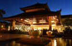 Bali Akan Dijadikan Pusat MICE, Bukan Jakarta