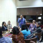 Maksimalkan Peran ITPC untuk Ekspor Produk Indonesia