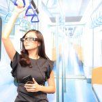 Epson Indonesia Luncurkan Kacamata Cerdas