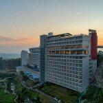 Le Eminence Hotel Puncak Tambah Fasilitas Baru