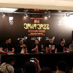 BNI Java Jazz Festival 2020 Tambah Genre Musik Baru