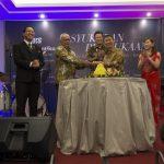 Hotel Santika Pasir Koja – Bandung Siap Menyambut Para Pebisnis