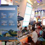 Pilihan Promo Menarik di ASTINDO Travel Fair 2020