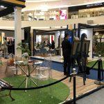 ALL Tawarkan Menginap Gratis di Raffles Istanbul