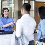 Kejutan Holiday Inn Express Jakarta Matraman di Tahun Kabisat