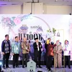 Indonesia Wedding Business Summit 2020, Forum B2B Pernikahan Pertama di Indonesia