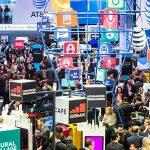 ZTE dan LG Mengundurkan Diri dari Mobile World Congress 2020