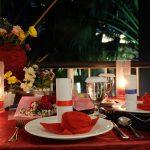 Momen Romantis Terbaik di Golden Tulip Hotel Balikpapan Hotel & Suites