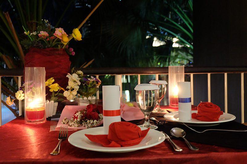 Momen Romantis Terbaik Di Golden Tulip Hotel Balikpapan Hotel Suites Venuemagz Comvenuemagz Com