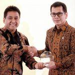 PHRI Luncurkan Viwi Nusantara Shocking Deals 2020