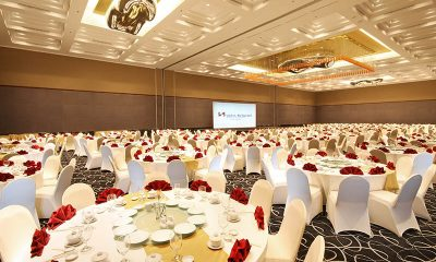 Swiss-Belhotel International Luncurkan Paket MICE Khusus Indonesia