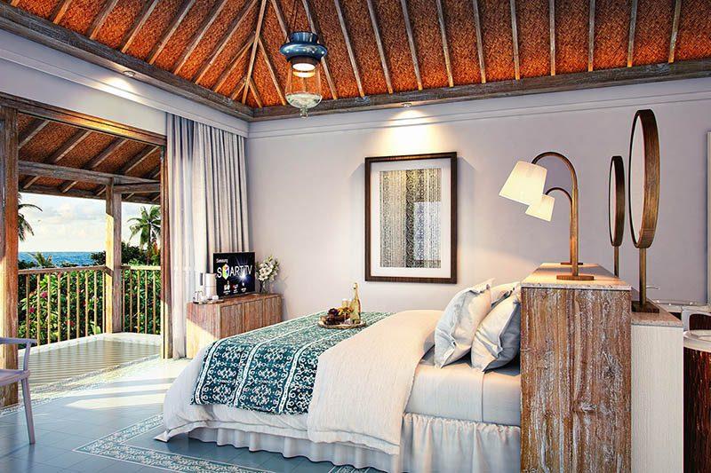 Sudamala Suites & Villas Komodo