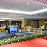 Lima Strategi Pengembangan Ekspor UKM