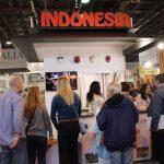 Indonesia Raih Transaksi US$3,50 juta di Sirha Budapest 2020