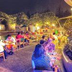HARRIS Hotel Tebet Jakarta Berikan Banyak Hadiah di Hari Valentine